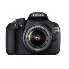 Canon EOS 1200D Camera with 18-55 mm lens