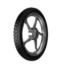 Ceat Secura Sport Tube Tyre