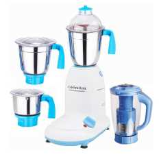 Celebration C MG16 121 1000 W Mixer Grinder
