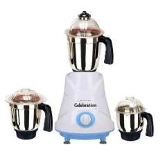 Celebration C MG16 21 600 W Mixer Grinder