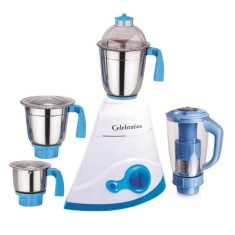 Celebration C MG16 31 600 W Mixer Grinder