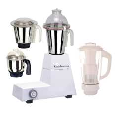 Celebration C MG16 53 600 W Mixer Grinder