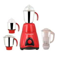 Celebration C MG16 94 750 W Mixer Grinder
