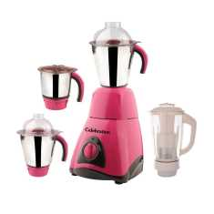 Celebration MG16 157 600 W Mixer Grinder