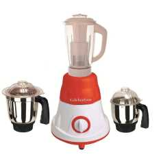 Celebration jar Type 468 750 W Juicer Mixer Grinder