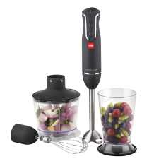 Cello Blend N Mix BNM-700B 600 W Hand Blender