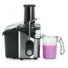 Chef Art CJE582 800 W Juicer