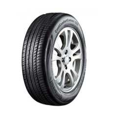 Continental ContiComfortContact 175 65R14 5 4 Wheeler Tyre