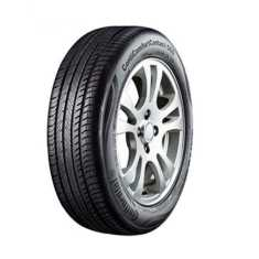Continental ContiComfortContact 185 70R14 5 4 Wheeler Tyre