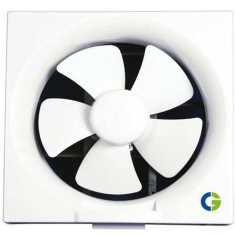 Crompton Greaves BriskAir 150MM 5 Blade Exhaust Fan