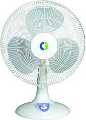 Crompton Greaves Hi Flo 3 Blade Wall Fan