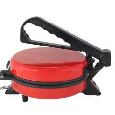 Crown Eagle CH028CE Roti and Khakra Maker
