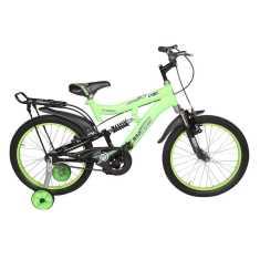 5ab761da12f BSA Cybot Bicycle Price {8 Jul 2019} | BSA Cybot Reviews and ...