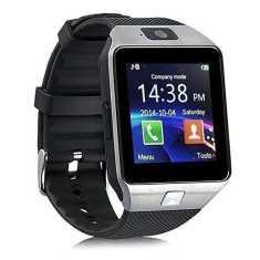 Medulla DZ09-22 Smartwatch