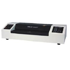 Dubaria 450T Lamination Machine