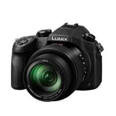 Panasonic Lumix FZ1000 Camera