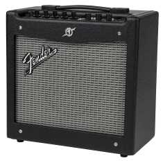 Fender Mustang I 20 W Guitar Amplifier