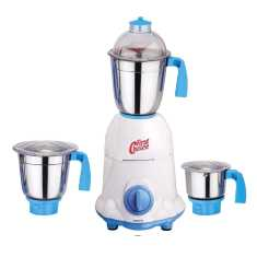 First Choice FC MG16 1 600 W Mixer Grinder