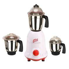 First Choice FC MG16 103 1000 W Mixer Grinder