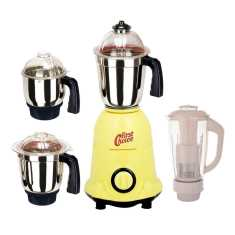 First Choice FC MG16 105 1000 W Mixer Grinder