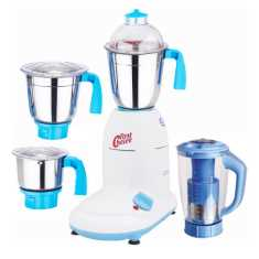 First Choice FC MG16 121 1000 W Mixer Grinder