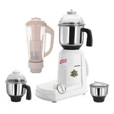 First Choice FC MG16 125 1000 W Mixer Grinder
