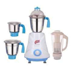 First Choice FC MG16 24 600 W Mixer Grinder