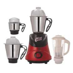 First Choice FC MG16 26 600 W Mixer Grinder