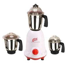 First Choice FC MG16 4 600 W Mixer Grinder