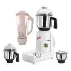 First Choice FC MG16 76 750 W Mixer Grinder