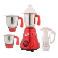 First Choice FC MG16 88 750 W Mixer Grinder