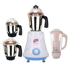 First Choice MG16 116 1000 W Mixer Grinder