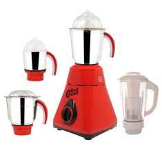 First Choice MG16 236 750 W Mixer Grinder