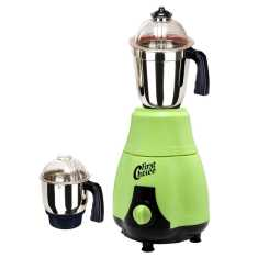 First Choice MG16 246 600 W Mixer Grinder
