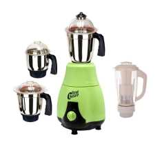 First Choice MG16 250 750 W Mixer Grinder