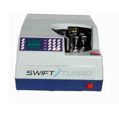 Godrej RT 010 Note Counting Machine
