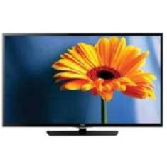 Haier LE40M600 40 Inch Full HD LED Television