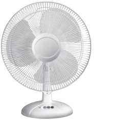 Havells Swing LX 3 Blade Table Fan