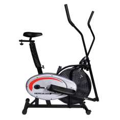 Hercules Fitness DB10 Cross Trainer