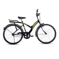 Hercules Rocky RF 26 1FM349G0858000C Mountain Cycle
