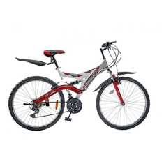 Hero Octane DTB 26T Bicycle