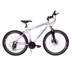 Hero Octane Torq 26 T STOQ26WHBK02 Mountain Bicycle