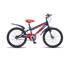 Hero Ultimate Spiderman 20T Bicycle