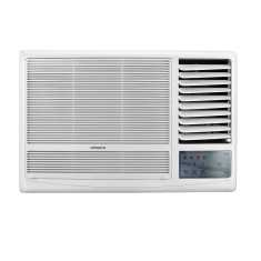 Hitachi KAZE Reidan RAW018KTH 1.5 Ton Window AC