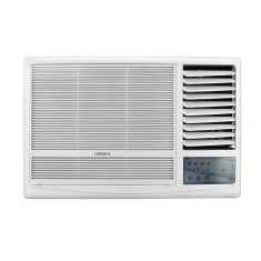 Hitachi Kaze Plus RAW311KUD 1 Ton 3 Star Window AC
