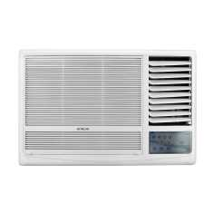 Hitachi RAW222KVD 2 Ton 2 Star Window AC