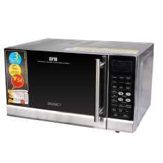 IFB 25DGSC1 Convection 25 Litres Microwave Oven