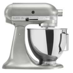 KitchenAid Artisan 325 W Hand Blender