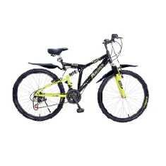 Kross 26T K40 Multi-Speed Bicycle Price {27 Apr 2019