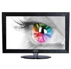 Onida LEO24NMSF100L 24 Inch LED Television